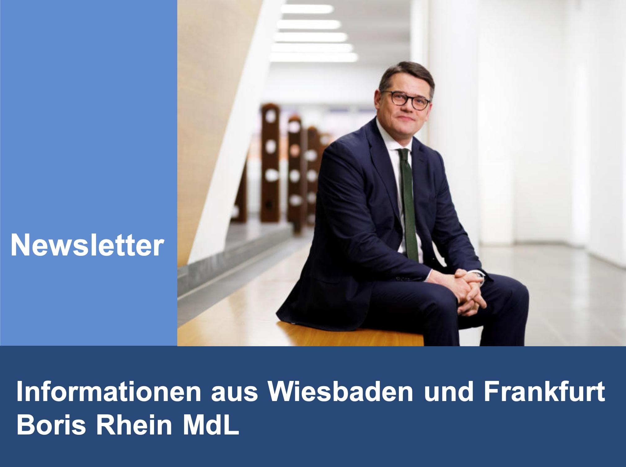 newsletter-boris-rhein-mdl